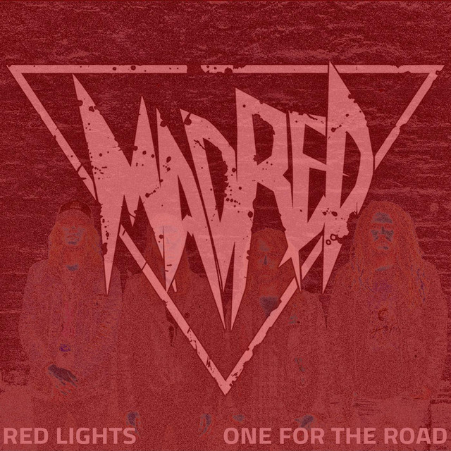 Red Lights / One for the Road