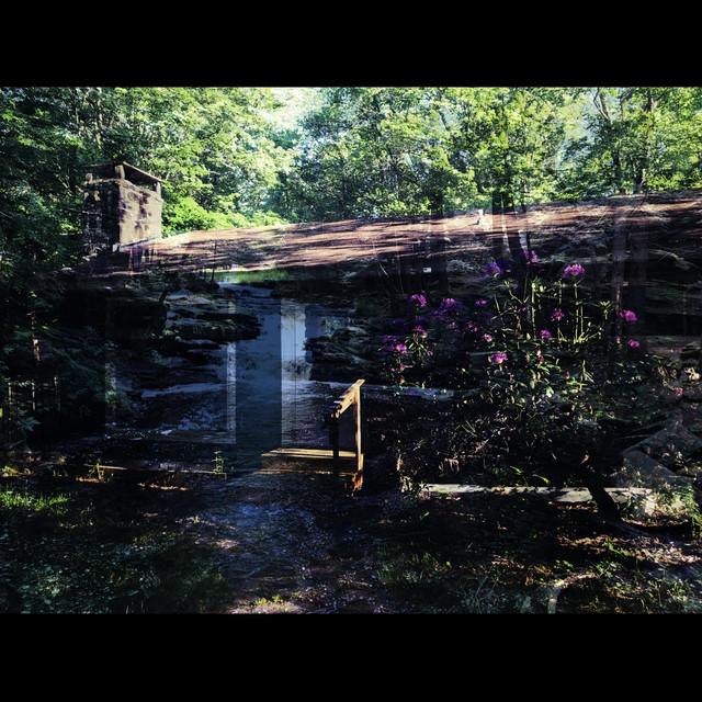The Greentown Dreamland EP