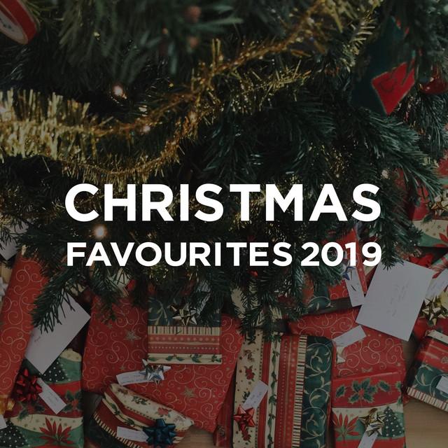 Christmas Favourites 2019
