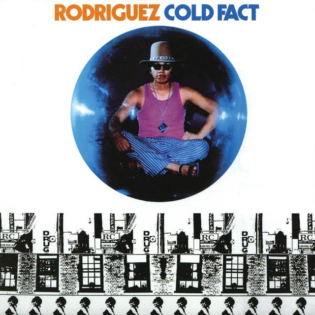 Rodríguez – Cold Fact