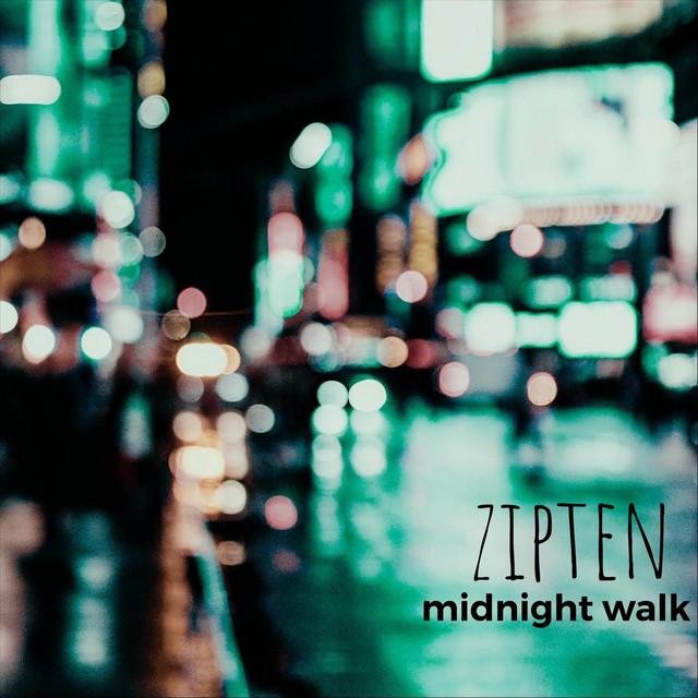 Midnight Walk Image