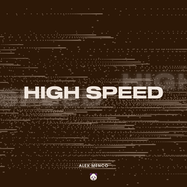 High Speed Image