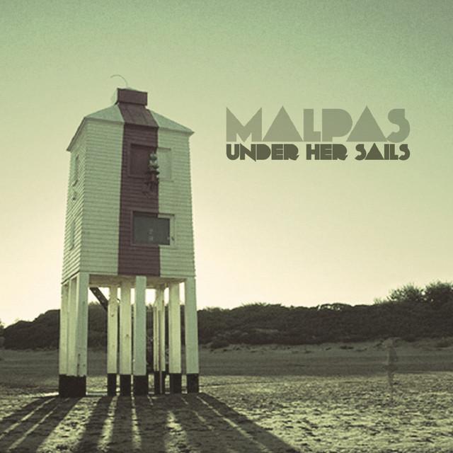 Under Her Sails