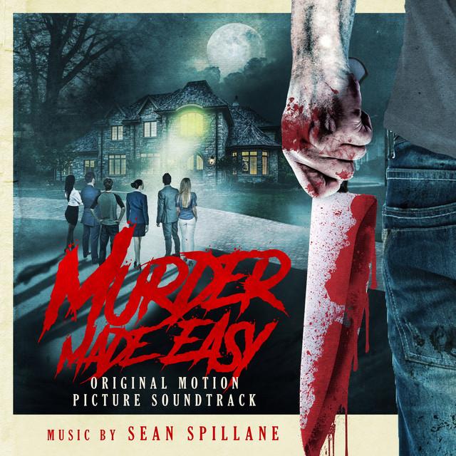 Murder Made Easy (Original Motion Picture Soundtrack)