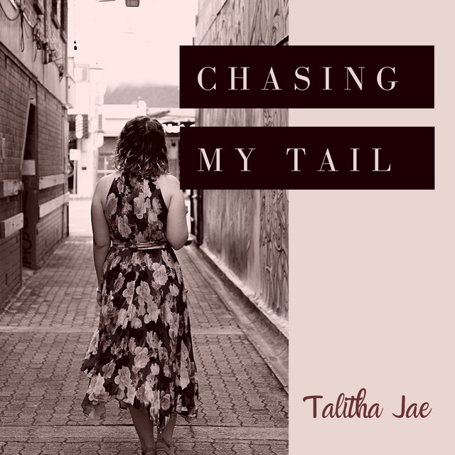 Chasing My Tail