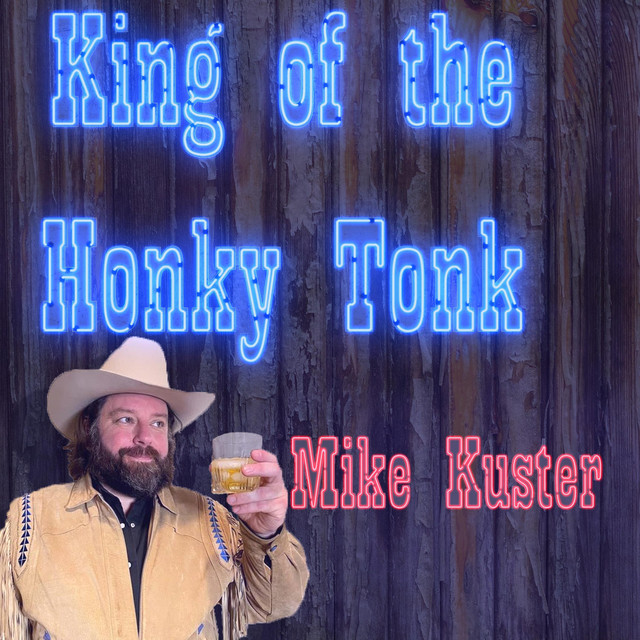 King of the Honky Tonk
