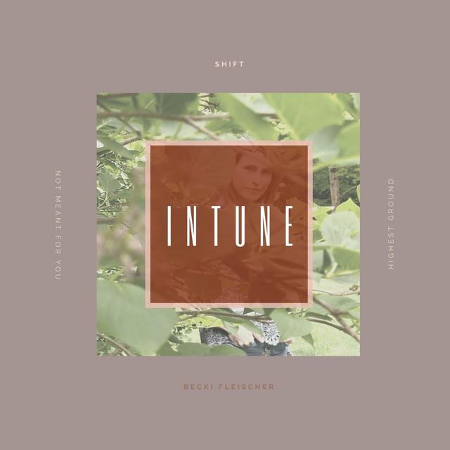 Intune