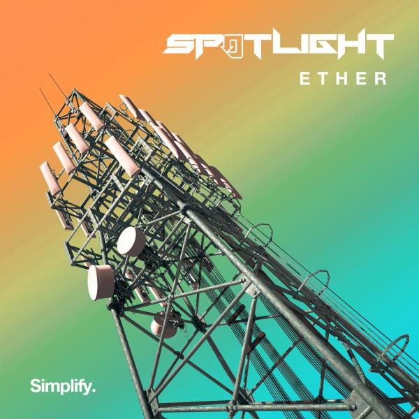 Ether EP