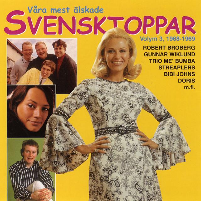 Gotländsk sommarnatt - 2002 Remaster