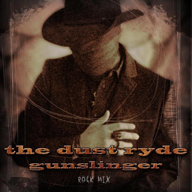 Gunslinger (Rock Mix)