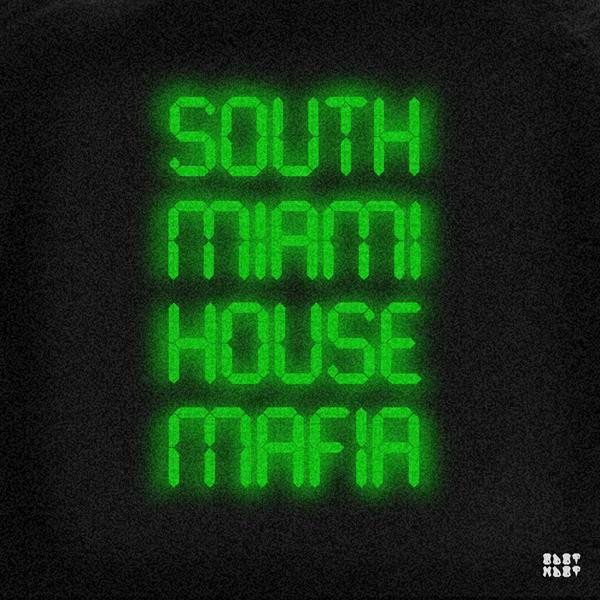South Miami House Mafia