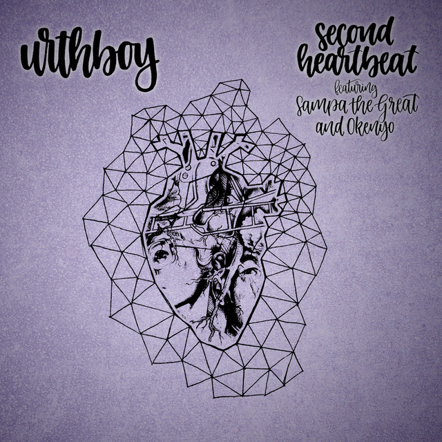 Second Heartbeat