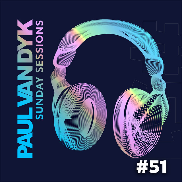 Sunday Sessions 051