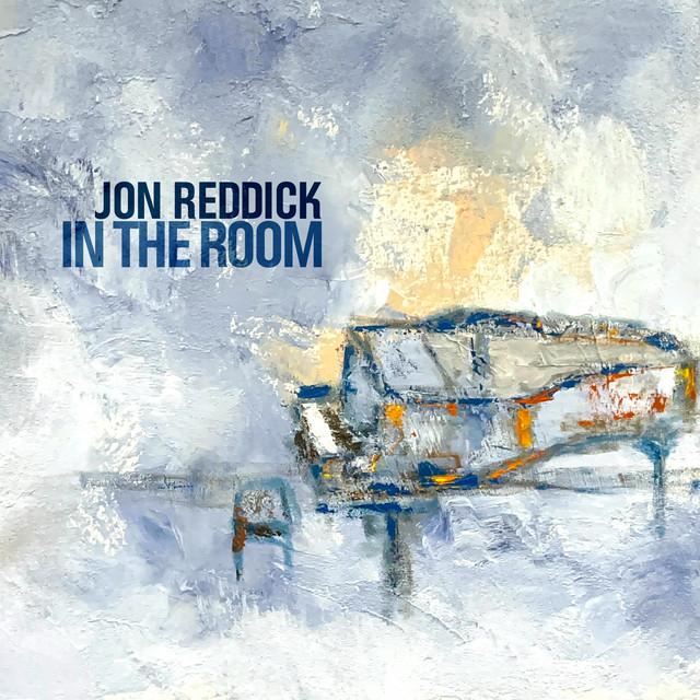 Jon Reddick - In The Room