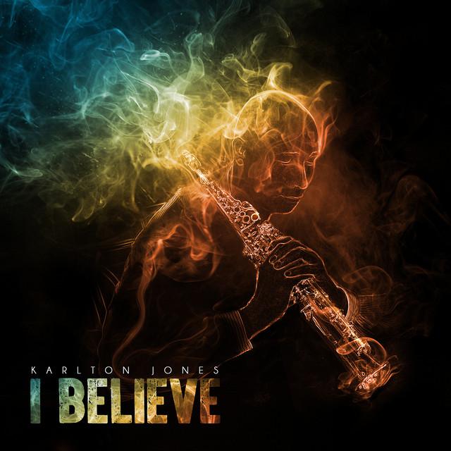 I Believe Image