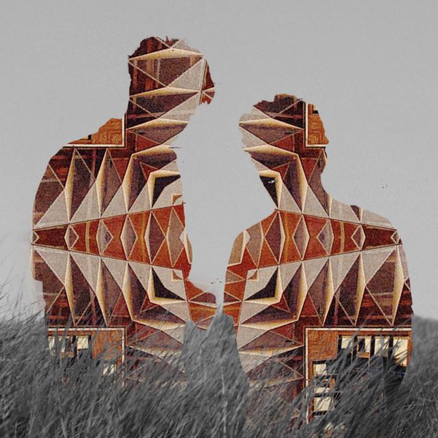 June - Mees Salomé Remix
