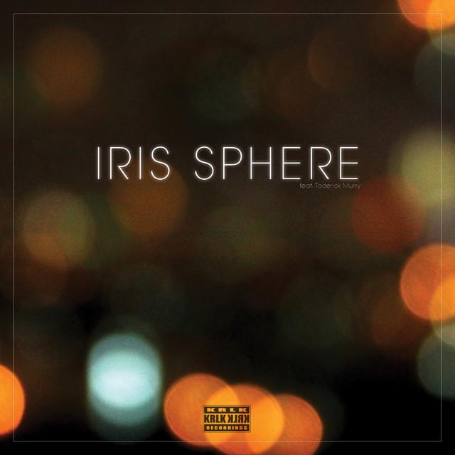 Iris Sphere