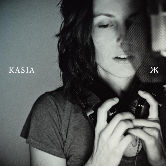 Rabbit kasia Kasia Mosaics: