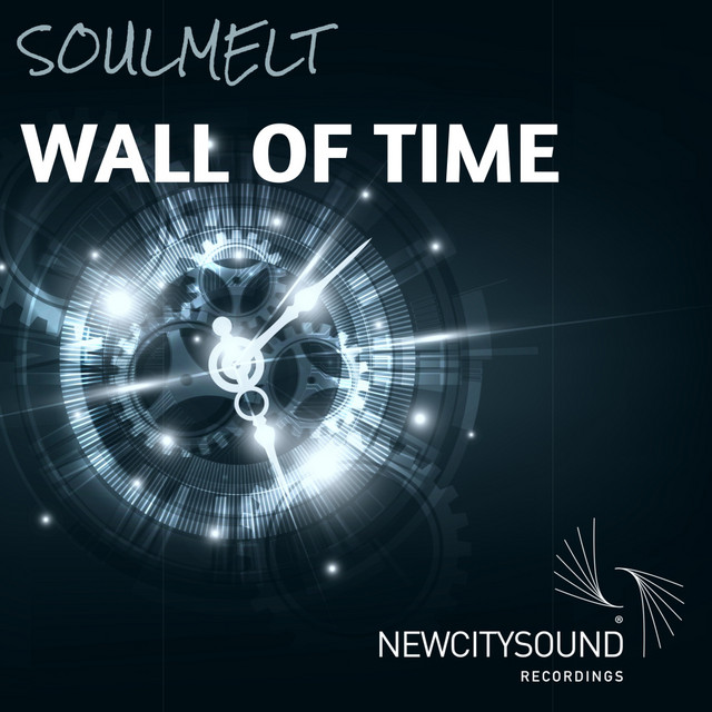 The Wall Of Time