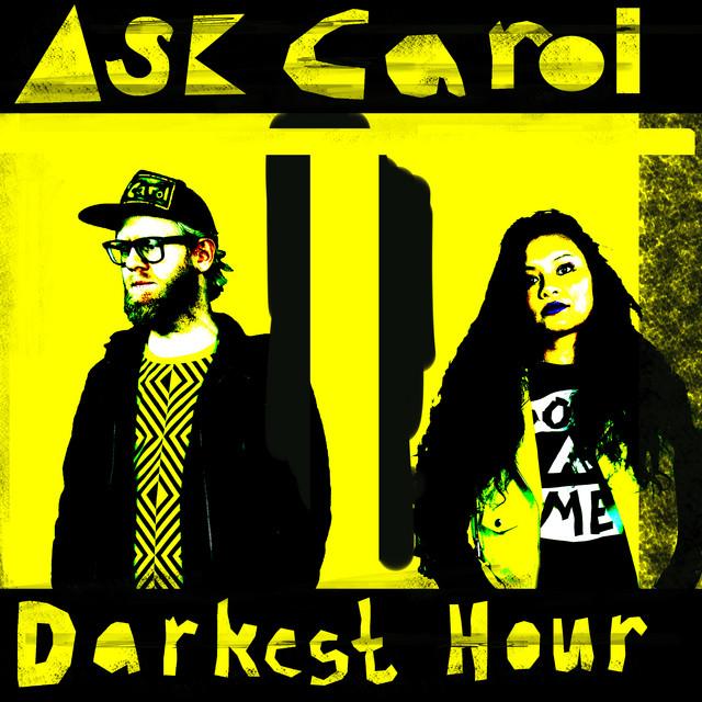 Darkest Hour Image