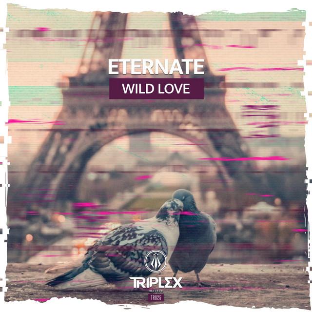 Eternate - Wild Love Image