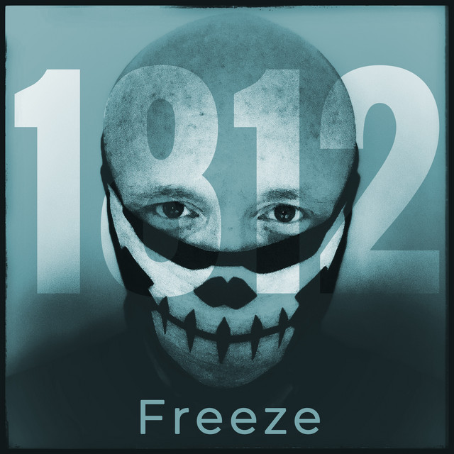 Freeze Image