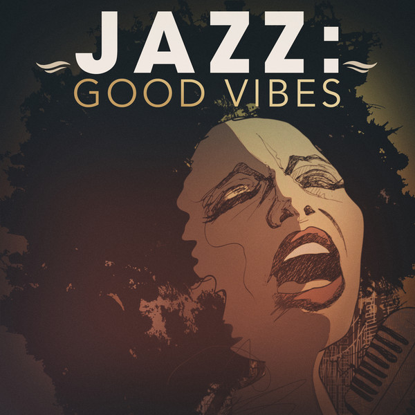 Jazz: Good Vibes