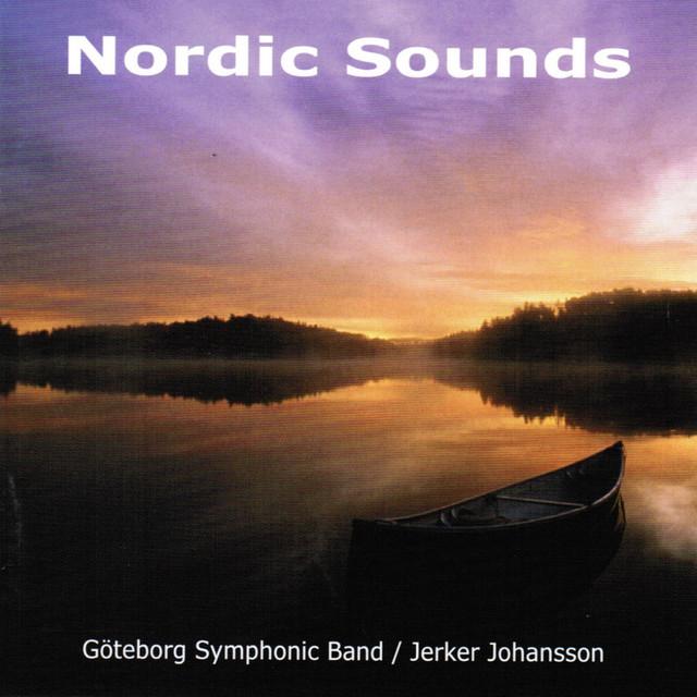 Göteborg Symphonic Band