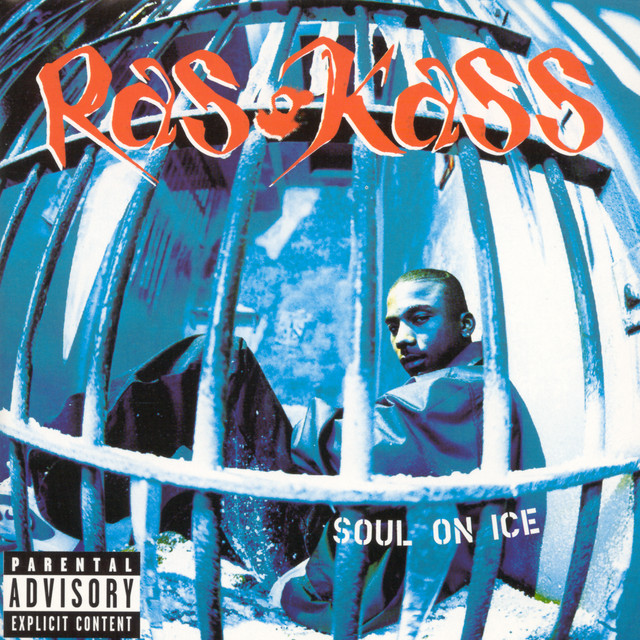 Ras Kass – Soul on Ice: Revisited (20th Anniversary Edition)