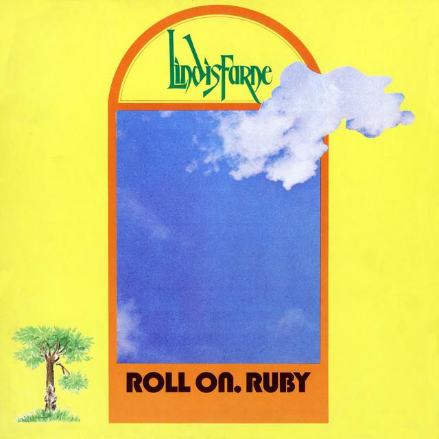Roll On Ruby