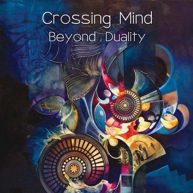 Crossing Mind Next Concert Setlist  U0026 Tour Dates