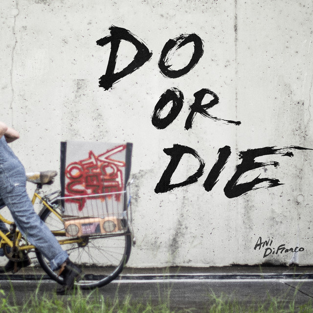 Do or Die / Contagious