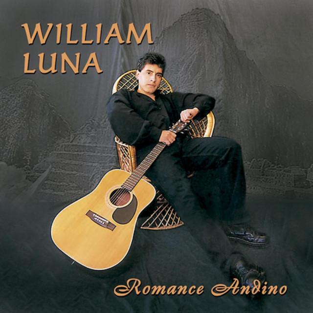 Romance Andino - Niñachay