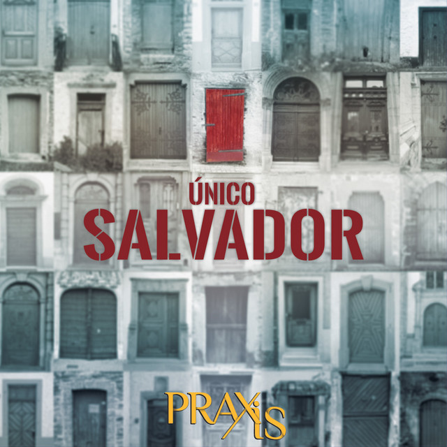 Único Salvador