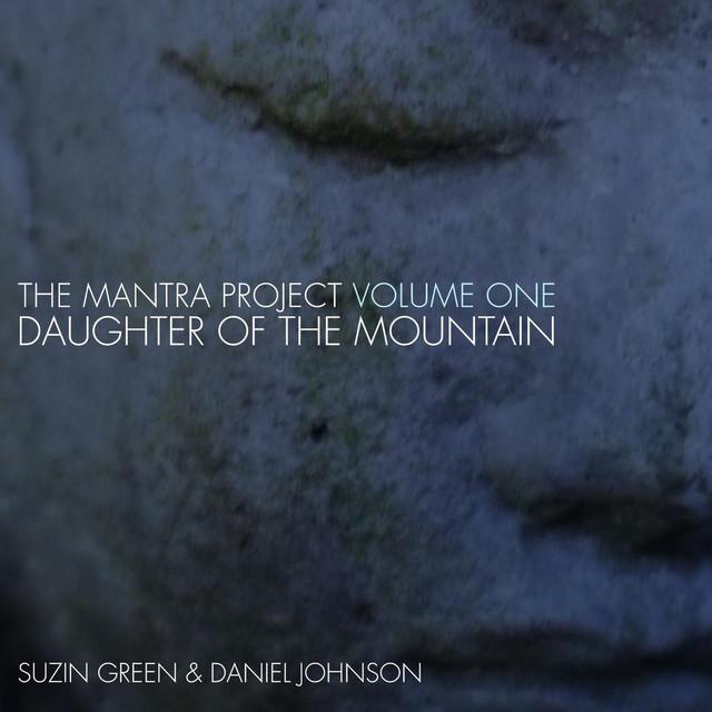 Mangalam album cover