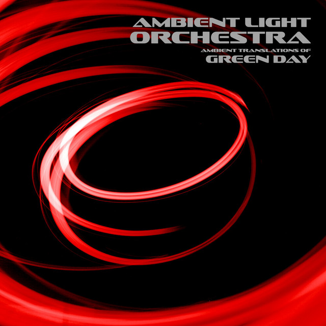 Ambient Translations of Green Day