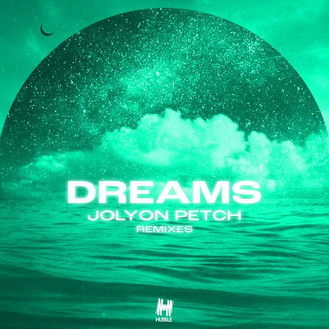 Dreams - Alex Ross Remix