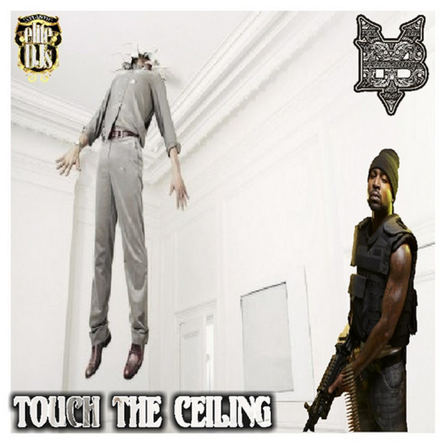 Touch the Ceiling