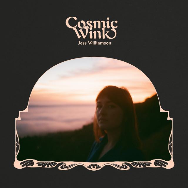 Cosmic Wink