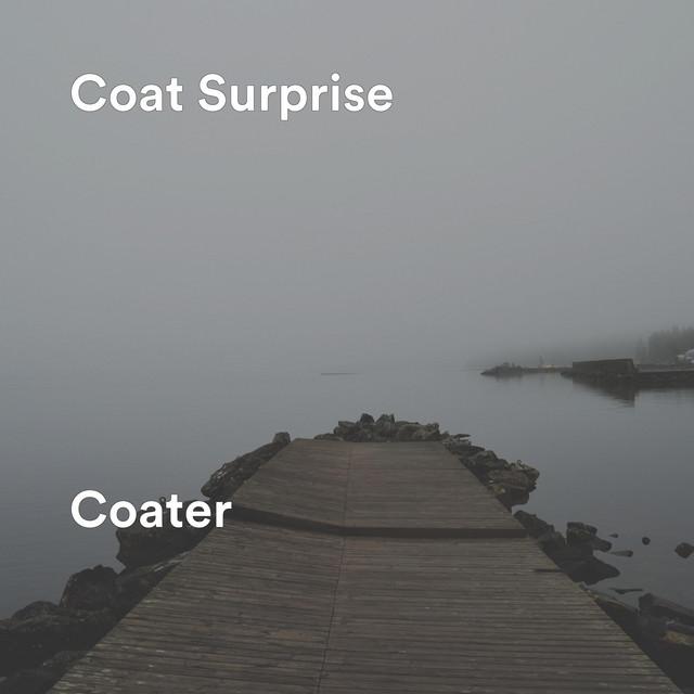 Coater