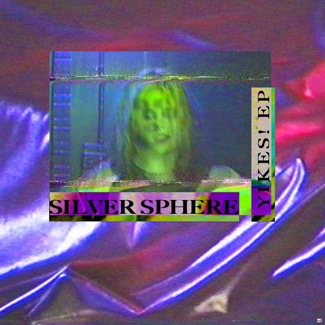 sucks 4 u - Single by Silver Sphere | Spotify