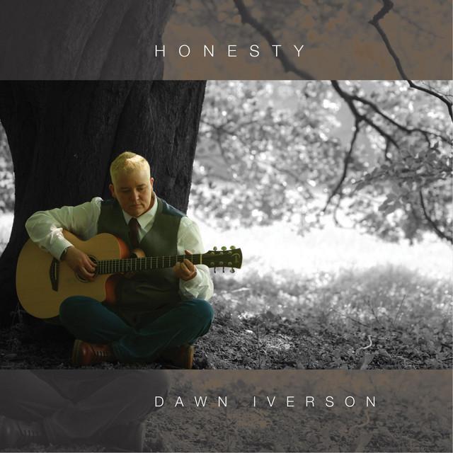 Dawn Iverson