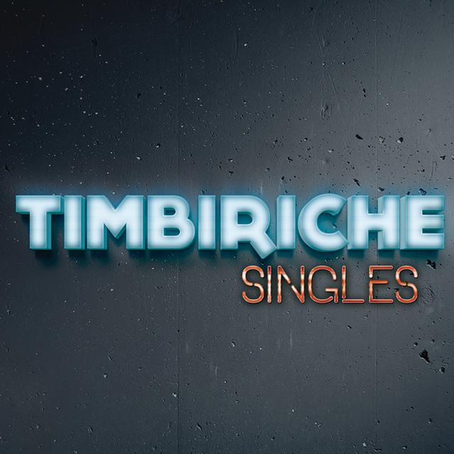 Singles - Soy Un Desastre
