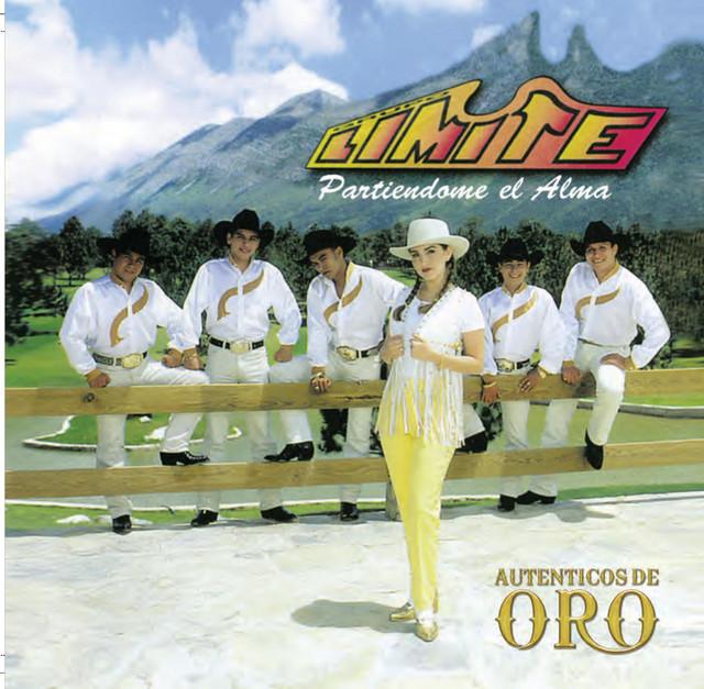 El Príncipe album cover