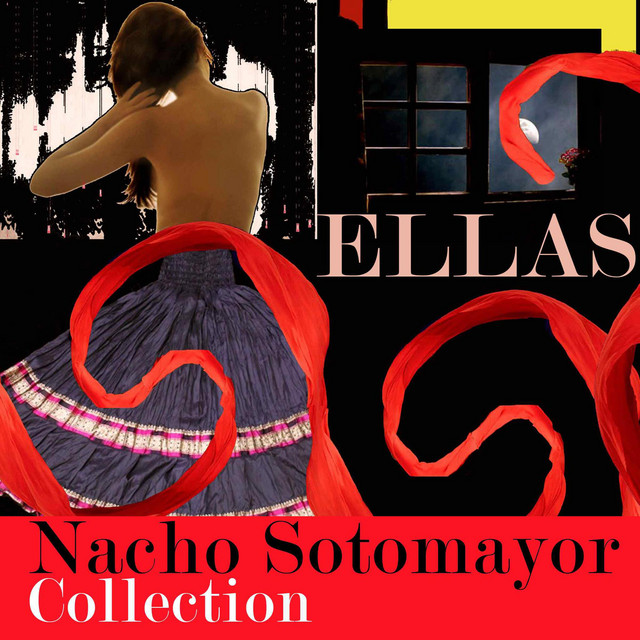 Ellas (Nacho Sotomayor Collection)
