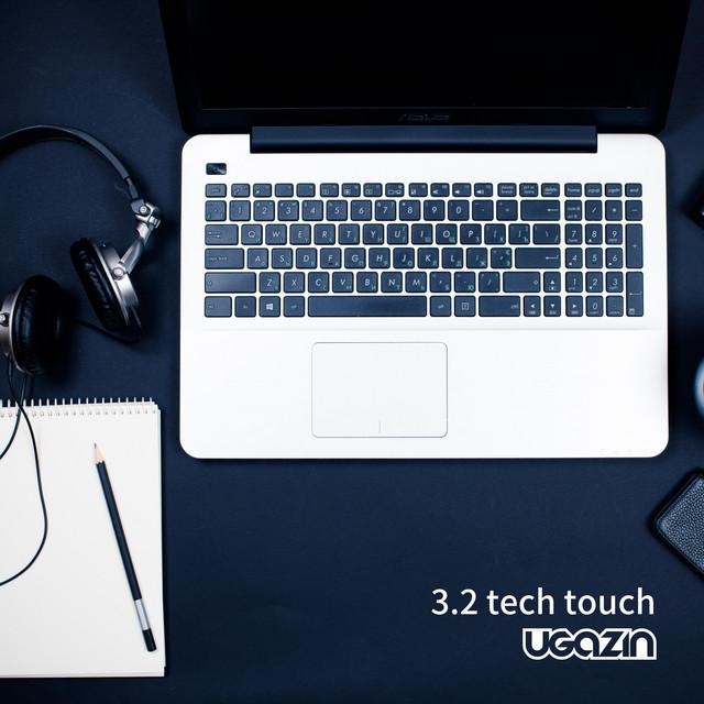 3.2 Tech Touch