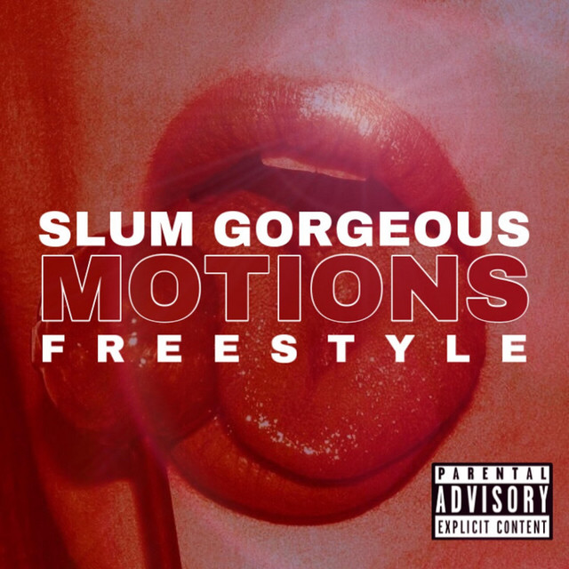 Motions Freestyle