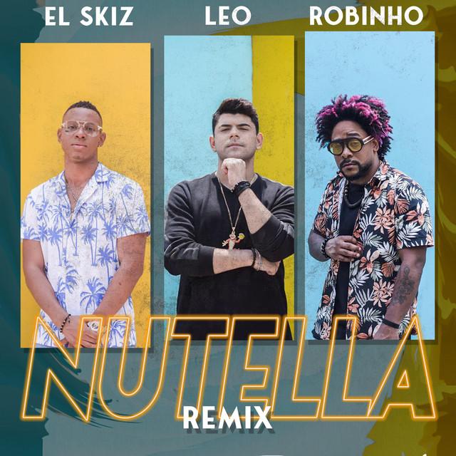 Nutella (Remix)