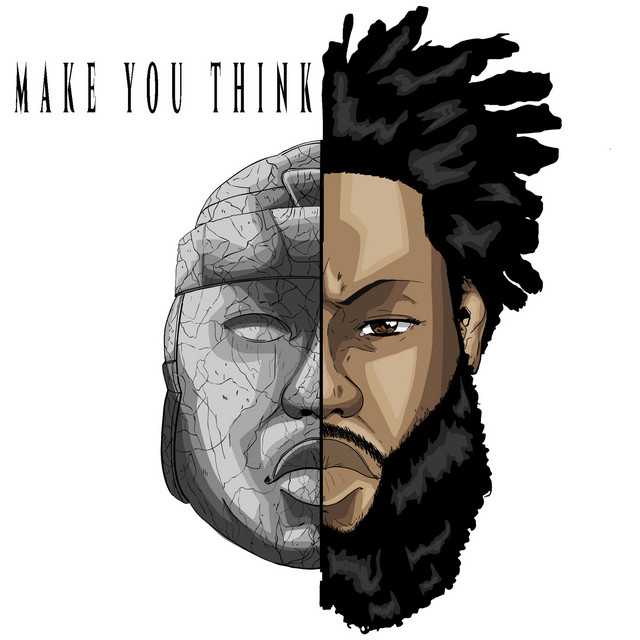 Make You Think