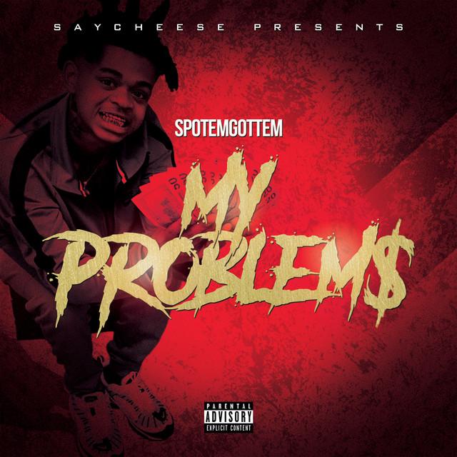 My Problem$